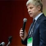 Толстых: Капелло в России – бизнес-проект родственников