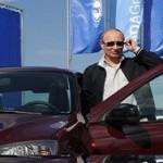 """АвтоВАЗ"" обвинил Mitsubishi в плагиате"