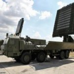 Гиперзвуковые ракеты больше не страшны России