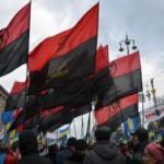 Может ли Украина существовать без УПА и героев СС