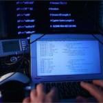 Apple может встроить сканер отпечатков пальцев в MacBook