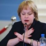 СМИ анонсировали отставку директора Третьяковской галереи