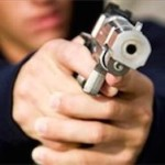 Стрельба в магазине в Южной Корее: погибли трое