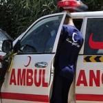 В Ливии в результате взрывов погибли 45 человек