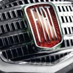 У нового кроссовера Fiat будет сразу два двигателя