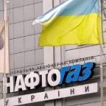 Украина хочет перерабатывать нефть в Беларуси и ЕС