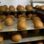 Госдума уменьшит налоги и ставки для производителей хлеба