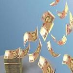 На Украине валютная паника, Нацбанк верит только в чудо