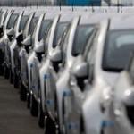 Kia Motors намерена экспортировать автомобили из России