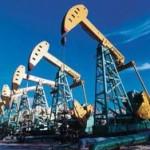 США обогнали Россию по добыче нефти