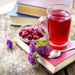 Народная медицина против кашля: лучшие рецепты