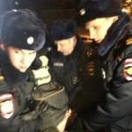 В Архангельске пройдет ЛГБТ-митинг