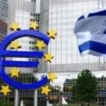 Европа и Израиль – научное сотрудничество, никаких санкций