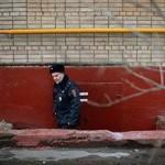 В Ингушетии предпринимателям бесплатно отдадут подвалы