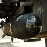 Армия США поищет замену ракетам Hellfire