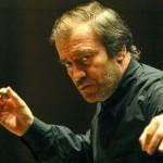 Гергиев призвал не политизировать конкурс Чайковского