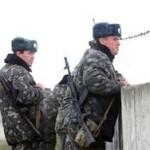 """Украинских солдат """"объели"""" на 114 миллионов гривен"""
