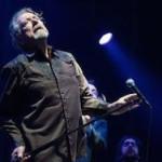 Бывший солист Led Zeppelin отказался от концертов в России