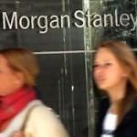 Morgan Stanley ухудшил прогноз по экономике РФ на 2015 год