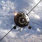 К МКС пристыковался транспортный корабль Прогресс М-26М