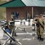 Каждый пятый россиянин не верит в возможность мира на Кавказе
