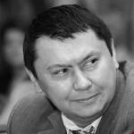 Бывший зять Назарбаева найден мертвым в австрийской тюрьме