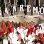 Названы лучшие исполнители на фестивале в Сан Ремо