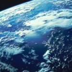 Обнаружены новые вещества, вредящие озоновому слою Земли