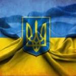 Украина движется в сторону недееспособного государства
