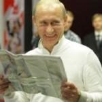Федеральные СМИ обратились к Путину за помощью