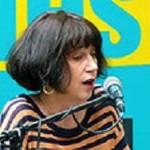 Русско-немецкая поэтесса получила литературную премию