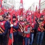КПРФ: свистелки по-антимайдановски