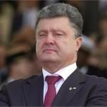 Порошенко обратился к близким жертв теракта в Харькове