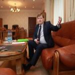 В Украине ликвидируют льготы?