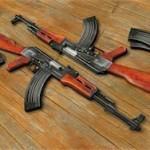 В Челябинске застрелены 2 фельдъегеря