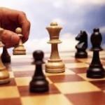 Итоги шахматного супертурнира в Цюрихе