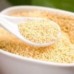 О пользе и вреде соевого лецитина