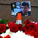 В партии Немцова раскрыли подробности его доклада по Украине