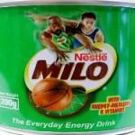 Nestle озабочена массовыми подделками бренда в Малайзии