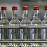 """Законопроект о """"лечении от алкоголизма"""" внесут в Думу до лета"""