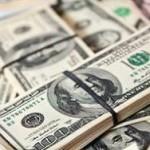 Курсы доллара и евро обновили минимумы с конца 2014 года