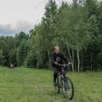 В России появятся плантации трансгенных берез и осин