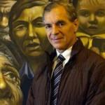 """Проект """"Босс"""" в Аргентине: от конфет к небоскребам"""
