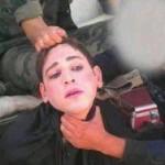 Ирак: военные поймали 20 переодетых в женщин боевиков ИГ