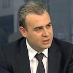 Министра финансов Румынии заподозрили в коррупции