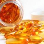 Витамин D неэффективен в снижении артериального давлени