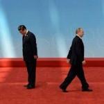 Объем торговли между КНР и РФ в 2015 году составит $100 млрд