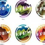 Студия Артемия Лебедева визуально воплотила Крым