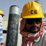 Почему Саудовская Аравия держит низкие цены на нефть?