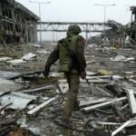 Турецкие строители готовы участвовать в восстановлении Донбасса